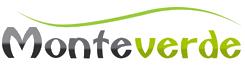 Impresa Pulizie Monteverde